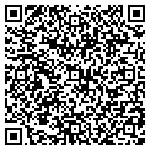 QR-код с контактной информацией организации СПК РУСЬ