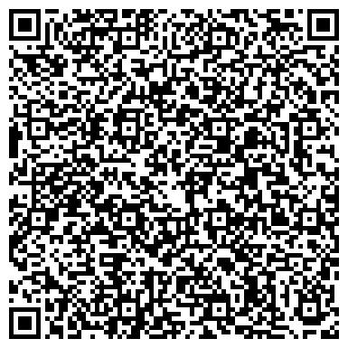 QR-код с контактной информацией организации ЗАВОД ТРАКТОРНЫХ ДЕТАЛЕЙ И АГРЕГАТОВ БОБРУЙСКИЙ РУП