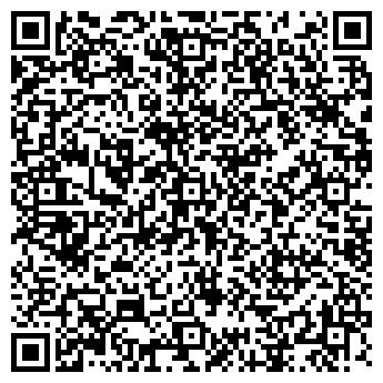 QR-код с контактной информацией организации ВОХОМСКИЙ КРАЕВЕДЧЕСКИЙ МУЗЕЙ