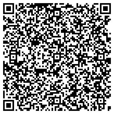 QR-код с контактной информацией организации ВЫШНЕ- ВОЛОЦКАЯ ДИСТАНЦИЯ ПУТИ
