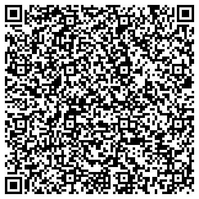 QR-код с контактной информацией организации МЕДИЦИНСКИЙ СКЛАД 2 (СТРУКТУРНОЕ ПОДРАЗДЕЛЕНИЕ БАЗЫ СПЕЦМЕДСНАБЖЕНИЯ)