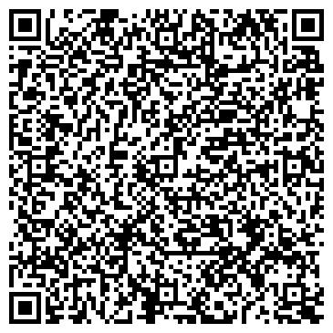 QR-код с контактной информацией организации ВЫШНЕВОЛОЦКИЙ ЗЖБК, ОАО