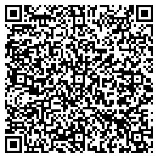 QR-код с контактной информацией организации ИМИДЖ УЧПП