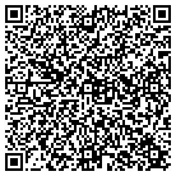 QR-код с контактной информацией организации ЗАО КУЗНЕЦОВСКОЕ