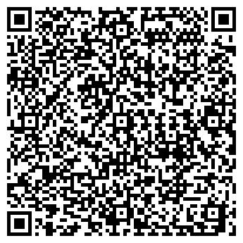 QR-код с контактной информацией организации КОЛХОЗ ЕСЕНОВИЧСКИЙ