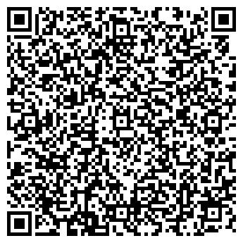 QR-код с контактной информацией организации ВТОРМА, ГУП