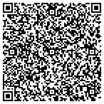 QR-код с контактной информацией организации ВЫШНЕВОЛОЦКИЙ МОЛКОМБИНАТ
