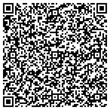 QR-код с контактной информацией организации ВЫШНЕВОЛОЦКИЙ ТЕКСТИЛЬЩИК, ОАО
