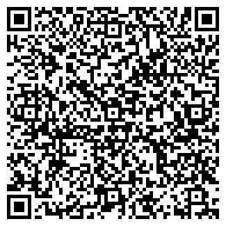 QR-код с контактной информацией организации ИНКОМБО ОДО