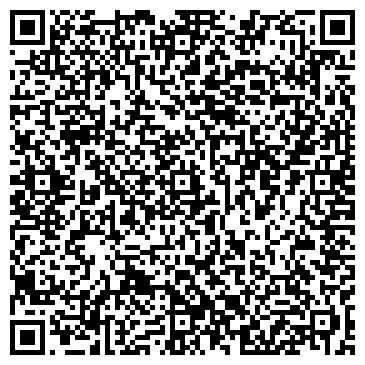 QR-код с контактной информацией организации ПРОИЗВОДСТВЕННОЕ ЖИЛИЩНОЕ РЭУ