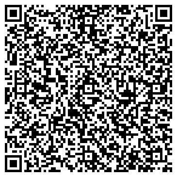 QR-код с контактной информацией организации КАФЕ ДРЕВНИЙ ВОЛОК АО РОССИЯНКА