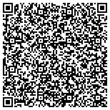 QR-код с контактной информацией организации ВЫШНЕВОЛОЦКИЙ МЕХАНИЧЕСКИЙ ЗАВОД, ОАО