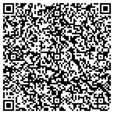 QR-код с контактной информацией организации ВЫШНЕВОЛОЦКИЙ ТЕКСТИЛЬ, ОАО