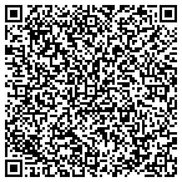 QR-код с контактной информацией организации ВЫШНЕВОЛОЦКОЕ ОАО ТАБОЛКА