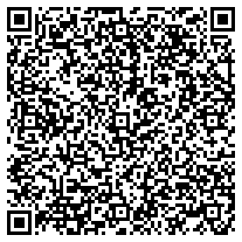 QR-код с контактной информацией организации ЕСЕНОВИЧСКИЙ ЛЬНОЗАВОД,, ОАО
