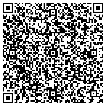 QR-код с контактной информацией организации ИРБЕЛ ООО СП БЕЛОРУССКО-ИРЛАНДСКО-ПОЛЬСКОЕ