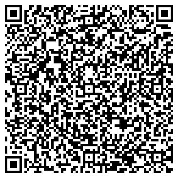 QR-код с контактной информацией организации ВЫШНЕВОЛОЦКАГРОСТРОЙ, ЗАО
