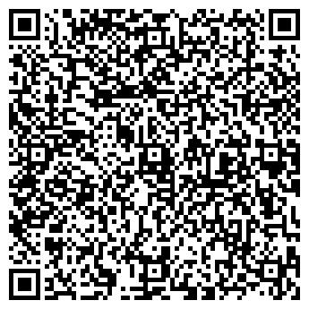 QR-код с контактной информацией организации № 2 ТВЕРЬСТРОЙ ВЫШНЕВОЛОЦКОЕ СТРОИТЕЛЬНОЕ, ОАО