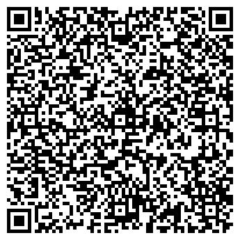 QR-код с контактной информацией организации НИКОЛОГОРСКАЯ ПМК-2