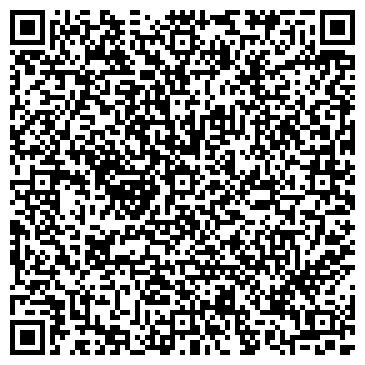 QR-код с контактной информацией организации НИКОЛОГОРСКИЙ РЕМСТРОЙУЧАСТОК
