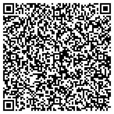 QR-код с контактной информацией организации КОЛЛЕДЖ АВТОТРАНСПОРТНЫЙ БОБРУЙСКИЙ