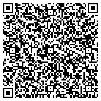 QR-код с контактной информацией организации ИНТРАНИТЬ, ООО