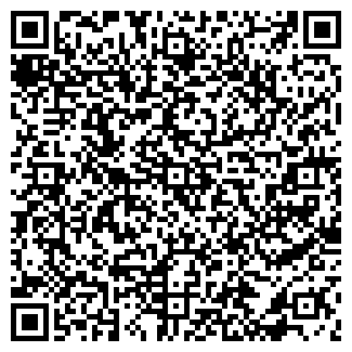 QR-код с контактной информацией организации ИСАЕВ Г. М., ИП