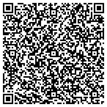 QR-код с контактной информацией организации КОЛЛЕДЖ АГРАРНО-ЭКОНОМИЧЕСКИЙ БОБРУЙСКИЙ