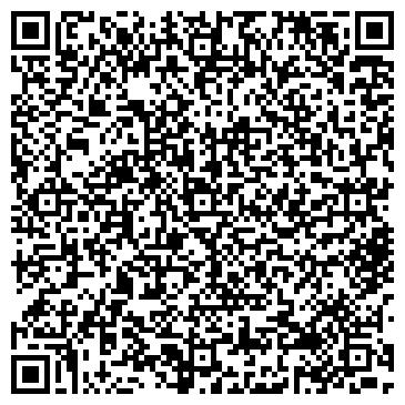 QR-код с контактной информацией организации ТРАНСЭЛЕКТРОМОНТАЖ ФИЛИАЛ № 2