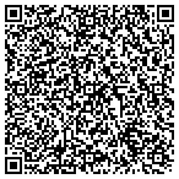 QR-код с контактной информацией организации КОЛЛЕДЖ МАШИНОСТРОИТЕЛЬНЫЙ БОБРУЙСКИЙ
