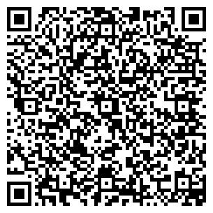 QR-код с контактной информацией организации ООО АКАР