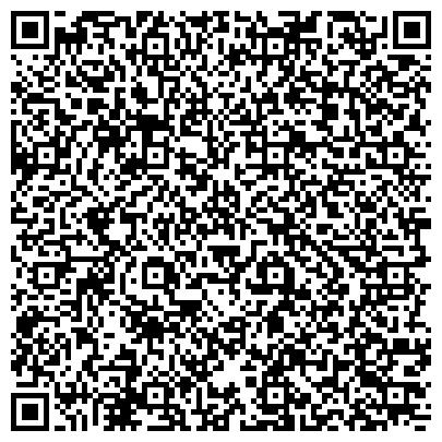 QR-код с контактной информацией организации ЦЕНТРАЛЬНЫЙ БАНК СБЕРБАНКА РОССИИ СМОЛЕНСКОЕ ОТДЕЛЕНИЕ № 1561 ФИЛИАЛ № 1561/030