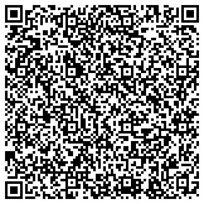 QR-код с контактной информацией организации ЦЕНТРАЛЬНЫЙ БАНК СБЕРБАНКА РОССИИ СМОЛЕНСКОЕ ОТДЕЛЕНИЕ № 1561 ФИЛИАЛ № 1561/056