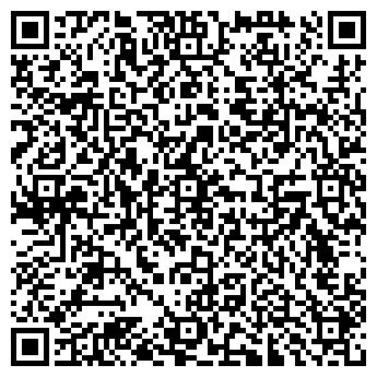 QR-код с контактной информацией организации АКУСТИК САУНД РЕПРОДАКШН