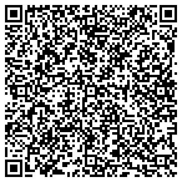 QR-код с контактной информацией организации КОЛЛЕДЖ ХУДОЖЕСТВЕННЫЙ БОБРУЙСКИЙ