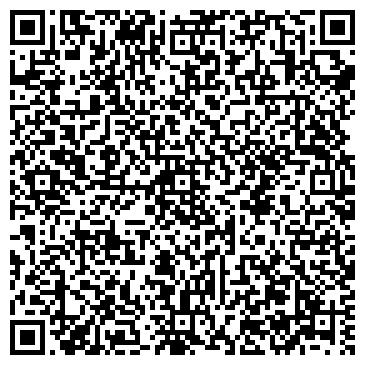 QR-код с контактной информацией организации КОМБИНАТ ДЕРЕВООБРАБАТЫВАЮЩИЙ УПП