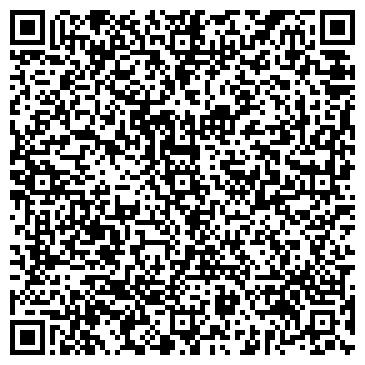 QR-код с контактной информацией организации ИВАНЬКОВСКОЕ ТОРФОПРЕДПРИЯТИЕ