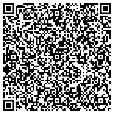 QR-код с контактной информацией организации НОВАЯ ЖИЗНЬ СЕЛЬСКОХОЗЯЙСТВЕННОЕ ПРЕДПРИЯТИЕ