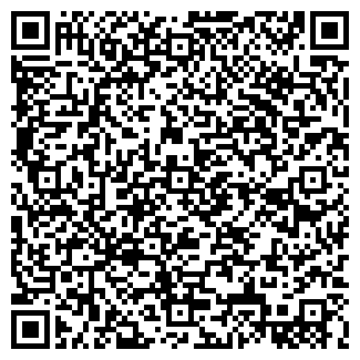 QR-код с контактной информацией организации ЯРОСЛАВЛЬ КОЛХОЗ