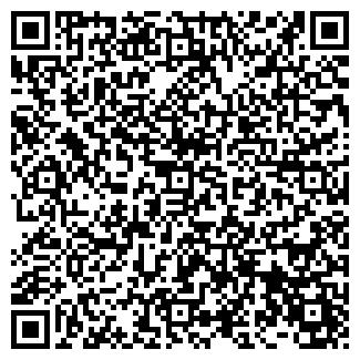 QR-код с контактной информацией организации ООО ПРОМЕТЕЙ-2