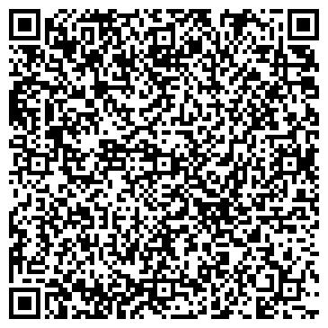 QR-код с контактной информацией организации ГУ ОГИБДД ГАВРИЛОВ-ЯМСКОГО ОМВД РОССИИ