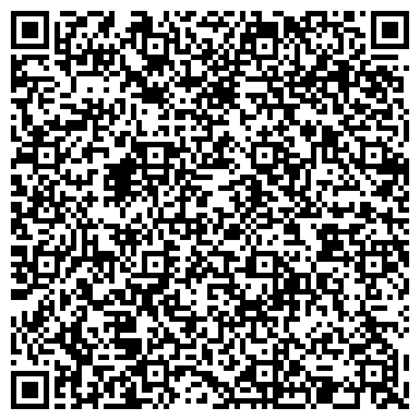 QR-код с контактной информацией организации АК СБ РФ (СБЕРБАНК РОССИИ) № 2522 ГАВРИЛОВ-ЯМСКОЕ