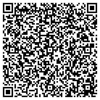 QR-код с контактной информацией организации ГАВРИЛОВ-ЯМГРАЖДАНСТРОЙ