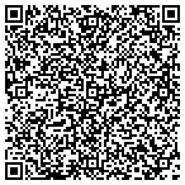 QR-код с контактной информацией организации КОМБИНАТ КОЖЕВЕННЫЙ БОБРУЙСКИЙ ОАО