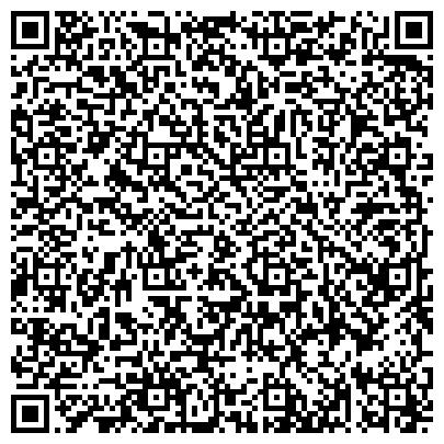 QR-код с контактной информацией организации ГАГАРИНСКИЙ БЕТОННЫЙ ЗАВОД