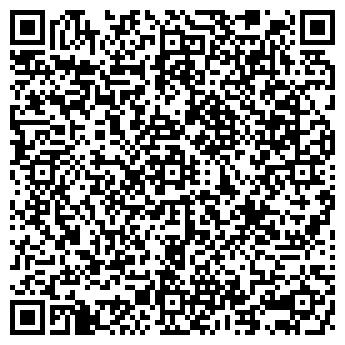 QR-код с контактной информацией организации КАРМАНОВСКАЯ РАЙОННАЯ БОЛЬНИЦА