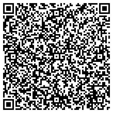 QR-код с контактной информацией организации КОМБИНАТ ТОРГОВЛИ И ОБЩЕСТВЕННОГО ПИТАНИЯ УП