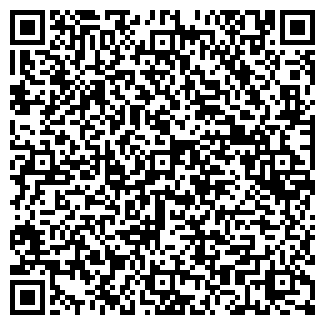 QR-код с контактной информацией организации ООО ГЖАТСКОЕ