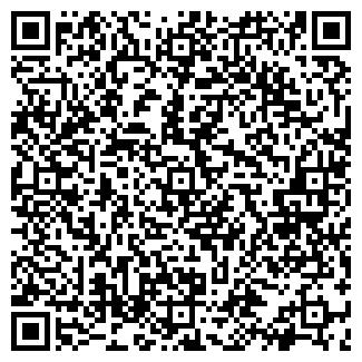 QR-код с контактной информацией организации ДАВЫДЕНКОВ А.В.