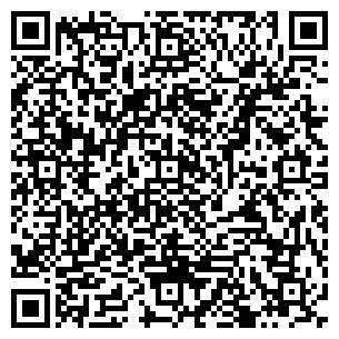 QR-код с контактной информацией организации ТОО УГЛЕВО